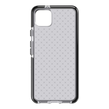 Tech21 Evo Check Case for Pixel 4 XL - Smokey/Black