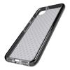 Tech21 Evo Check Case for Pixel 4 XL - Smokey/Black