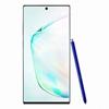Samsung Galaxy Note 10+ Plus SM-N975FZSDXSA (Dual 4G Sim, 256GB/12GB) - Aura Glow