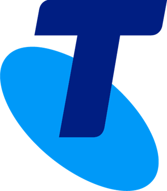 Picture for category TELSTRA PRE-PAID MOBILE PHONES