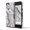 Google Original Pixel 2 Fabric Case + Earth Live Case Bundle