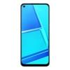 OPPO A52 (Dual 4G SIM, 64GB/4GB) - Stream White