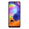 Samsung Galaxy A31 SM-A315GZKVXSA (Dual 4G SIM, 128GB/4GB) - Black