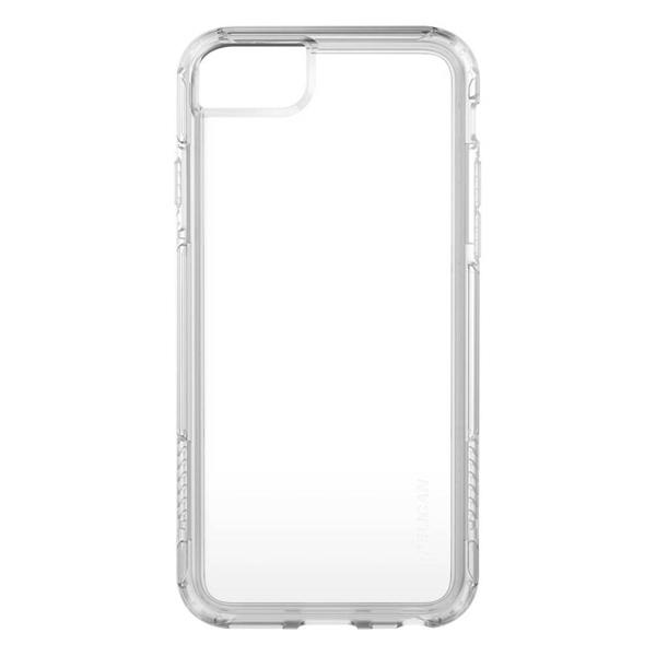 Pelican Adventurer iPhone SE(2020)/8/7/6s/6 case - Clear