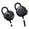 Google Pixel Buds With Charging Case GA00205 - Just Black
