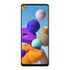 Samsung Galaxy A21s SM-A217FZWAXSA (4G/LTE, Quad Cam, 32GB/3GB) - White