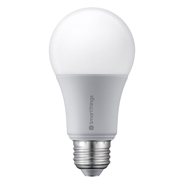 Samsung SmartThings Smart Bulb GP-LBU019BBEWA