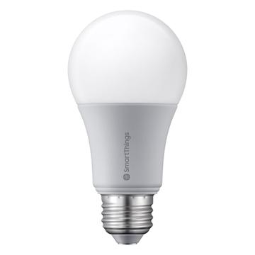Samsung SmartThings Smart Bulb GP-LBU019BBEWA