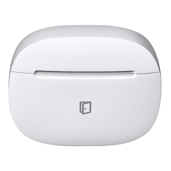Samsung SmartThings Multipurpose Sensor GP-U999SJVLAHE - White