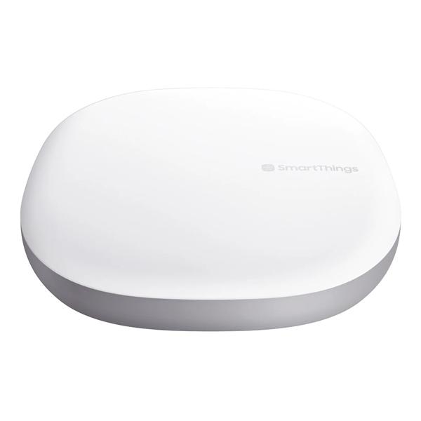 Samsung SmartThings V3 Hub GP-U999SJVLGAA - White