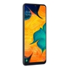 Optus Samsung Galaxy A30 (4G Plus,  32GB/3GB) - Black