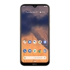 Nokia 2.3 (4GX, Android One, 32GB/2B) - Sand