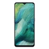 Oppo Find X2 Lite (5G, 128GB/8GB) - Moonlight Black
