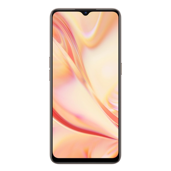 Oppo Find X2 Lite (5G, 128GB/8GB) - Pearl White