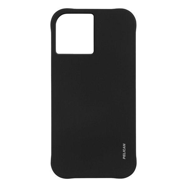 Pelican Ranger iPhone 12 mini case - Black