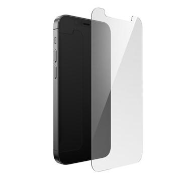 Speck ShieldView Glass Screen Protector for iPhone 12 mini - Clear