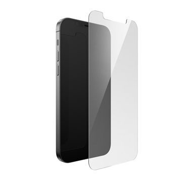 Speck ShieldView Glass Screen Protector for iPhone 12 / 12 Pro - Clear