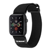 Pelican Protector Watch Band for Apple Watch 38/40 mm - Black