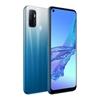 Oppo A53s CPH2135 (Dual 4G Sim, 128GB/4GB) - Fancy Blue
