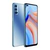 OPPO Reno4 5G CPH2091 (Dual Sim 5G/4G, 128GB/8GB) - Galactic Blue
