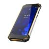 Aspera R9 Rugged (Dual 4G Sim, IP69 waterproof, 32GB/3GB) - Black
