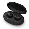 BlueAnt Pump Air 2 True Wireless Microbuds - Black Rose Gold