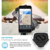 Naztech MagBuddy Bike Mount Phone Holder