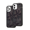 Pelican Protector iPhone 12 / 12 Pro case - Camo Green