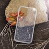 Pelican Ranger iPhone 12 / 12 Pro case - Sparkle