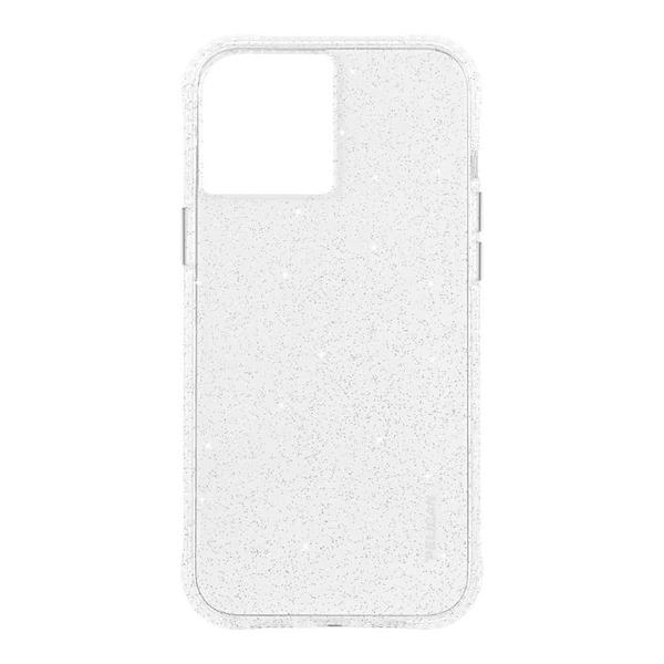 Pelican Ranger iPhone 12 Pro Max case - Sparkle