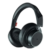 Plantronics BackBeat GO 600 Over-The-Ear Bluetooth Noise-Isolating Headphones - Black