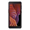 Samsung Galaxy Xcover 5 SM-G525FZKDS03(IP68 rated, 64GB/4GB) - Black