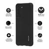 Pelican Ranger case for Samsung Galaxy S21+ Plus 5G - Black