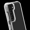 Pelican Ranger case for Samsung Galaxy S21+ Plus 5G - Clear