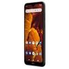 Telstra Nokia C30 (4GX, 32GB/2GB) - Dark Grey
