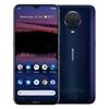 Telstra Nokia G20 (4GX, 64GB/4GB) - Dark Blue