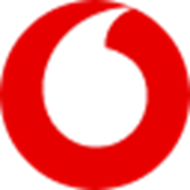 Picture for category VODAFONE PRE-PAID MOBILE PHONES
